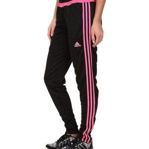 Adidas Climacool Tiro 15 track pants
